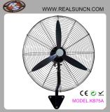30inch Industrial Wall Fan