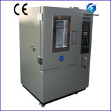 CE Approved High Quality Sand Dust Resistance Test Machine