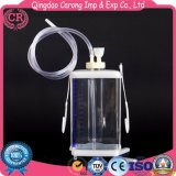 High Quality Medical Pleural Chest Drainage Bottle
