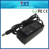 Laptop Adapter Charger 19.5V 3.33A 4.8*1.7mm for HP Ultrabook Envy 4 6 Sleekbook 6 14-B000