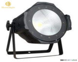 LED Wedding Stage Light Warm White 200W COB PAR Light