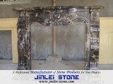 Marble Fireplace, Limestone Fireplace, Travertine Fireplace & Sandstone Fireplace