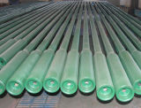 API 7 Integral Heavy Weight Drill Pipe