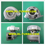 Turbo /Turbocharger Ta4513, 466818-0002 466818-0001 466818-5007 422809, 1545820 for FL10
