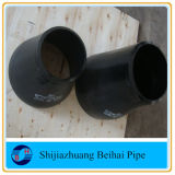 ANSI B16.9 Steel Pipe Fitting Concentric Reducer