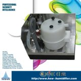 Element Heating OEM Series Steam Generator with on/off and Proportion Control