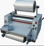 Mifm Tabletop Double-Side Laminating Machine