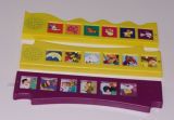 Children Music Book with Noisy Sounds (ESYS-M-B008)