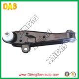 Auto Suspension Parts - Lower Control Arm for Hyundai H100 (54510-43151/54540-43151)