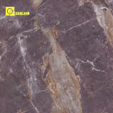 Marble Look Polished Porcelain Tile Design with Cheap Price