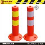 High Performance Roadside Control Warning Posts (CC-E01)