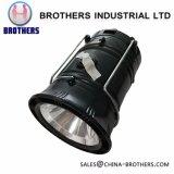Good Quiality Solar LED Lantern Lamp