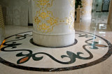 Marble Decorative Columns/Hotel Column/ /Handicraft Pillar/Carving Column