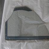 10mm CE Standart Stained Glass, Glass Shelves for Household Glass