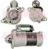 12V 12t 2.3kw Cw Starter Motor for Mitsubishi Mazda 32714
