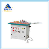 New Type Woodworking Machinery Edge Banding Machine Woodworking Tool
