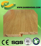 Bamboo Flooring Clearance with High Quality