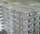 99.7% Aluminium Ingots, Primary Aluminium Ingot