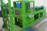 Lsj-1200 Type Single Hook Tire Debeader/Tyre Wire Separator