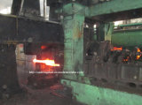 1.2344/H13/Assab 8407/SKD61/4Cr5MoSiV1 Forged ESR Hot Work Mould Steel/Special Steel/Alloy Steel Bar