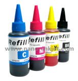 Refill Ink Kit for Epson L100/L200 (T6641/2//3/4) (526RKUV)