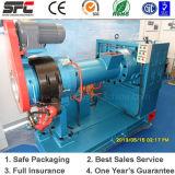 Rubber Straining Machine, Reclaimed Rubber Strainer, Rubber Strainer