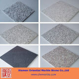 G603, G664, G687, G654, G562 Grey Granite/ Red Granite/ Black Granite-Stone Products