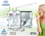 Hot Sale Portable Dental Unit with 1 Year Free Warranty