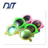 Popular Retro Sunglasses Gift Sunglasses Christmas Funny Sunglasses Any Colors