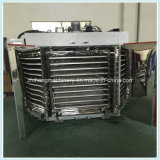 Professional Supplier of Industrial Drying Oven