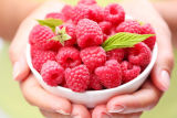 Weight Loss Raspberry Ketones Capsule