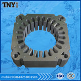 Stator for Washing Machine Parts