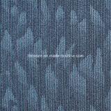 Antifouling Jacquard Carpet Tiles-Tb205