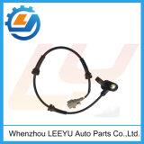 Auto Sensor ABS Sensor for Nissan47900EQ01A