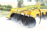 1ly (SX) -525 Reversible Disc Plough