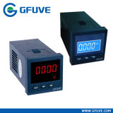 High Quality Digital Single Phase Meter