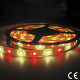 Waterproof RGB Flexible LED Strip Light (5050/5630/2835/3528)