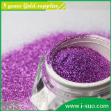 Bulk Fluorescent Glitter Powder for Arts and Crafts