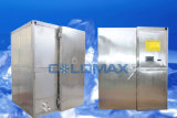 Stainless Steel Food Cooling Process Vacuum Cool Machine (KMS-50)