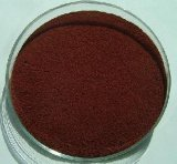 Good Quality Solvent Brown 20 [Solvent Brown K]