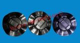 Diesel Fuel Ve Pump Cam Disk 2 466 110 110