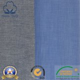 Premium 100% Cotton Pocketing/Waistband Fabric for Garmnet Accessories
