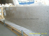 G681 Granite for Kitchen Countertop/ Vanity