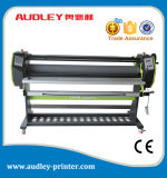 Roll Hot Laminating Machine Laminator