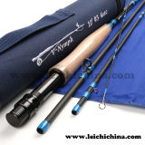 High Quality Low Price Fly Fishing Rod