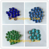 China Supplier Glass Pebbles