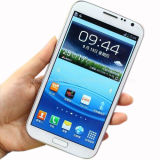 5.5inch Galaxy Note Android Phone Quad Core Phone 16GB/32GB Mobile Phone / Cell Phone