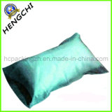 Disposable Nonwoven Pillow Case (HC0017)