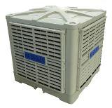 Air Cooler/ Evaporative Air Cooler/ 18000m3/H Air Cooler