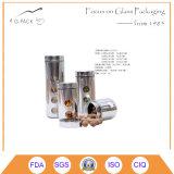Tea Coffee Sugar Canister/ Storage Jars